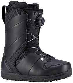 Ride Anthem Snowboard Boots