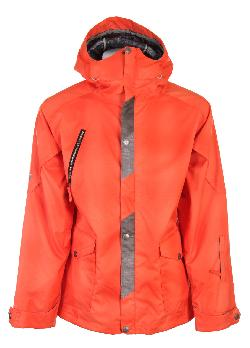 Cappel Cambridge Snowboard Jacket