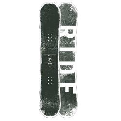 Ride Control Wide Snowboard