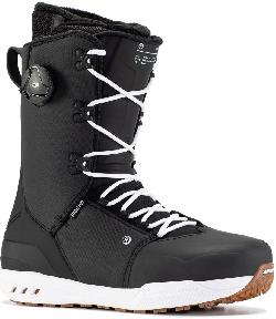 Ride Fuse Snowboard Boots