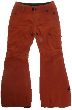 Ride Fairmount Snowboard Pants