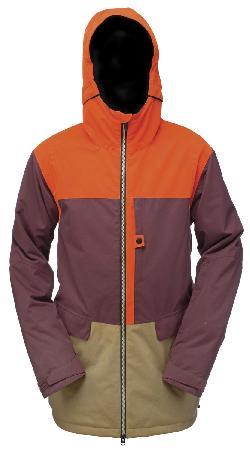 Ride Georgetown Snowboard Jacket