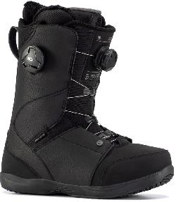 Ride Hera Snowboard Boots