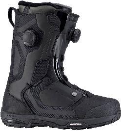 Ride Insano Snowboard Boots