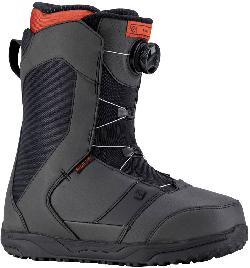 Ride Rook Snowboard Boots