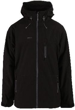 Ripzone Dimension Snowboard Jacket