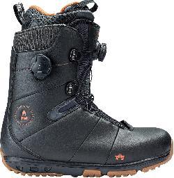 Rome InfernBOA Snowboard Boots