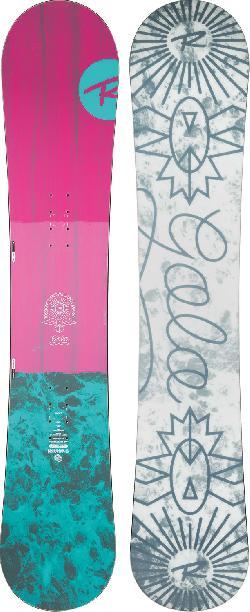 Rossignol Gala Snowboard