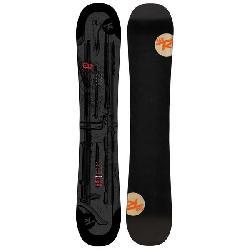 Rossignol EXP Magtek Snowboard