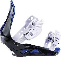 Rossignol VooDoo Snowboard Bindings