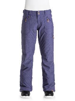Roxy Nadia Snowboard Pants