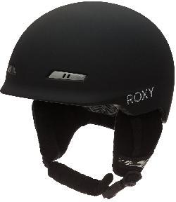 Roxy Angie Snow Helmet