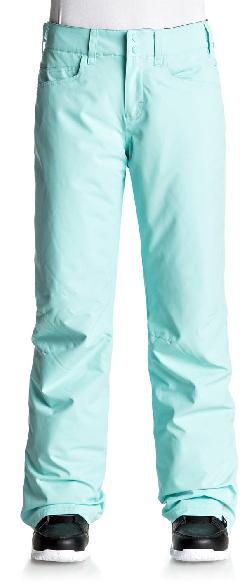 Roxy Backyard Snowboard Pants