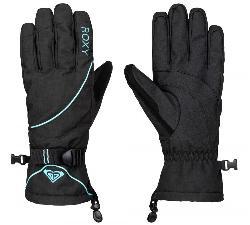 Roxy Big Bear Gloves