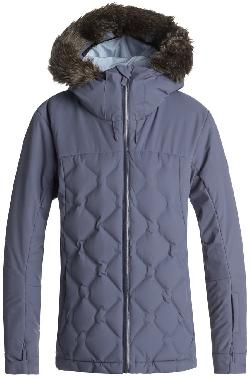 Roxy Breeze Snowboard Jacket