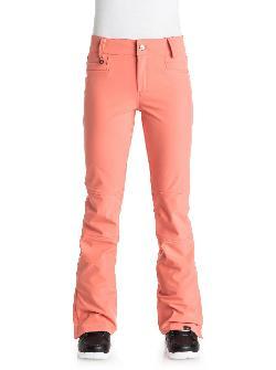 Roxy Creek Snowboard Pants