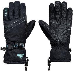 Roxy Crystal Gore-Tex Gloves