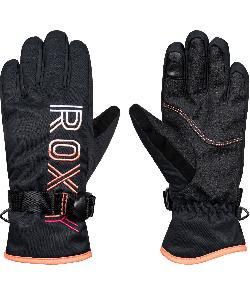 Roxy Freshfield (8-16) Gloves