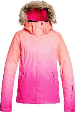 Roxy Jet Ski SE Snowboard Jacket