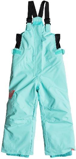 Roxy Lola Snowboard Pants