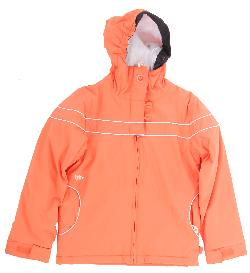 Roxy Parachute Snowboard Jacket
