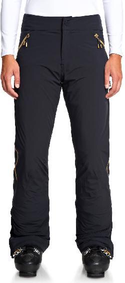 Roxy Premiere Snowboard Pants