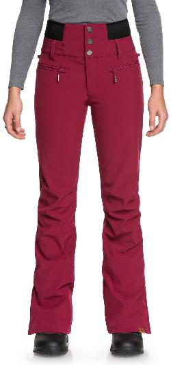 Roxy Rising High Snowboard Pants