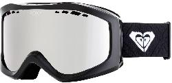 Roxy Sunset Mirror Goggles