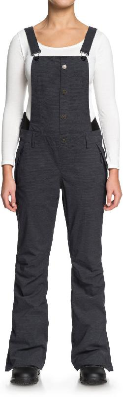 Roxy Torah Bright Vitaly Bib Snowboard Pants