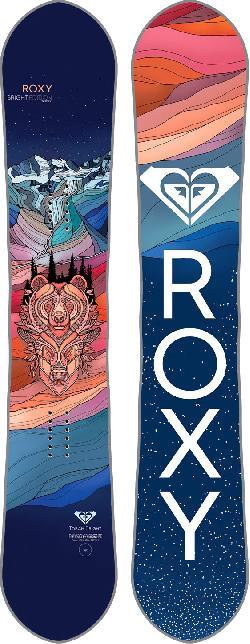 Roxy Torah Bright Blem Snowboard