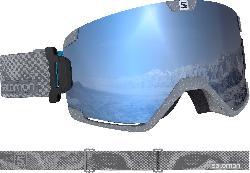 Salomon Cosmic Sigma Goggles