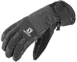 Salomon Icon GTX Gloves