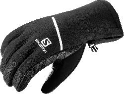 Salomon Propeller One Gloves