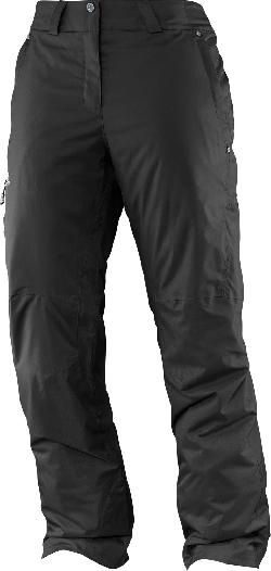 Salomon Response Pants