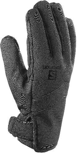 Salomon RS Warm XC Ski Gloves