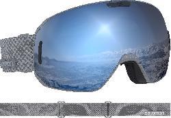 Salomon S/Max Sigma Goggles