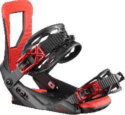 Salomon The Future Snowboard Bindings