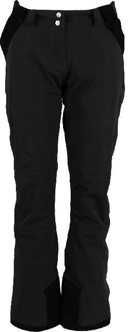 Sapient Riva Snowboard Pants