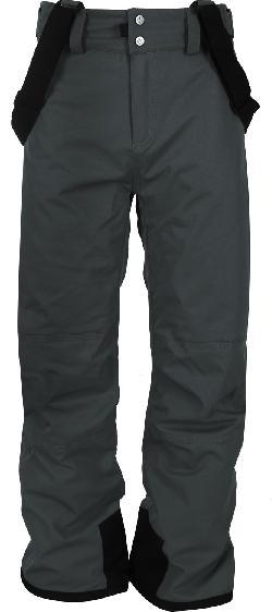 Sapient Titus Snowboard Pants