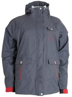Special Blend Abby Snowboard Jacket