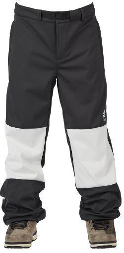 Sessions Bracket Jogger Snowboard Pants