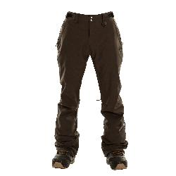 Sessions Hammer Chino Snowboard Pants
