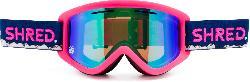 Shred Wonderfy Goggles