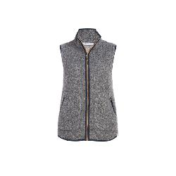 Woolrich Siskiyou Fleece Vest