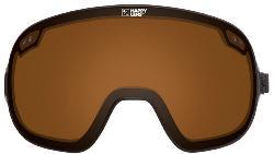 Spy Bravo Goggle Lens