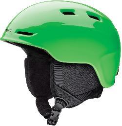 Smith Zoom Jr. Snow Helmet