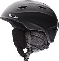 Smith Aspect Snow Helmet
