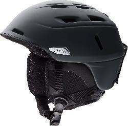 Smith Camber Snow Helmet