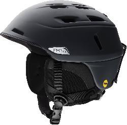 Smith Camber MIPS Snow Helmet