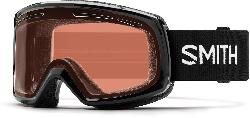 Smith Drift Goggles